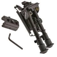 Swiss Arms Universal Compact Bi-Pod