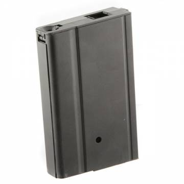 AGM 280rds Metal Magazine for M14