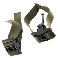 Double Magazine Clip M4/M14/AK/MP5 (2pcs)