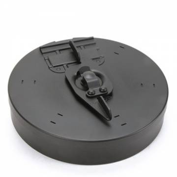 King Arms 450 Rds Drum Magazine for Thompson Series