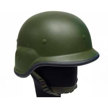 M88 PASGT (Fritz) Helmet - OD