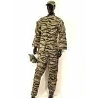 Swiss Arms ACU Kit Tiger Regular (Rip-stop)