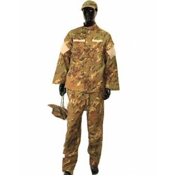 Swiss Arms ACU Kit (Rip-stop) Vegetata
