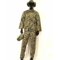 Swiss Arms ACU Kit Marpat (Rip-stop)