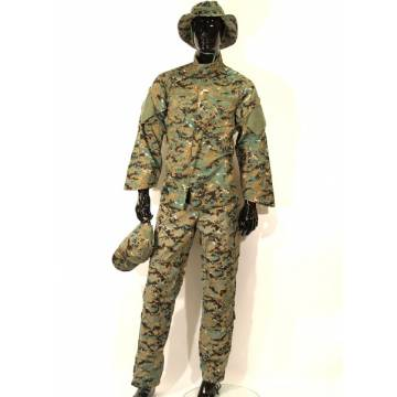 Swiss Arms ACU Kit (Rip-stop) Marpat
