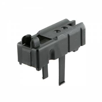 VFC GBB Magazine Lip for M4 (Old Type)
