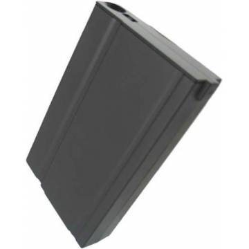 King Arms M14 110 Rounds Magazine