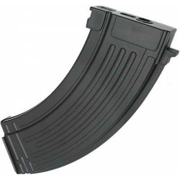 King Arms AK 110 Rounds Magazine