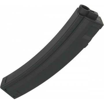 King Arms MP5 100 Rounds Magazine