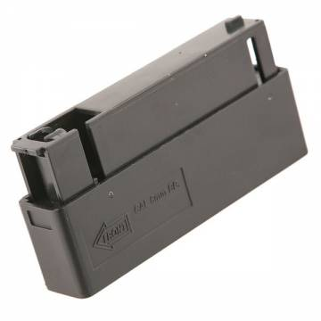 Magazine for L96 Series 30 Rds - Metal