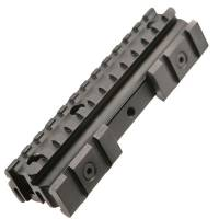 King Arms Tri-side carrying Handle Mount