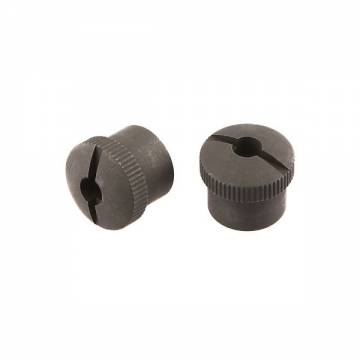 King Arms Reinforced Thumb Screws