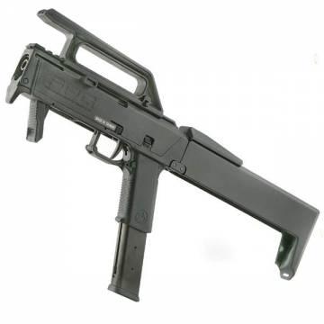 MAGPUL PTS FPG Folding Pistol Gun (Complete Version)
