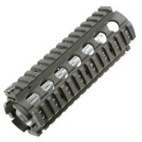 "KAC 7"" M4 R.I.S Alluminum Handguard"