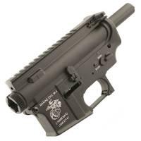M4 Metal Body Kit (Marine - Knight's Armament)