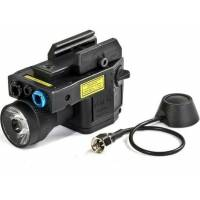 VFC VLM01 LAM (Laser - Flashlight)