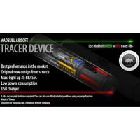 MADBULL Tracer Unit Gemtech Blackside - Black
