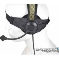 Z Tactical Selex TASC 1 Headset (Black)