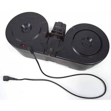 G36 Sound Control Electric Drum Magazine 3000rds