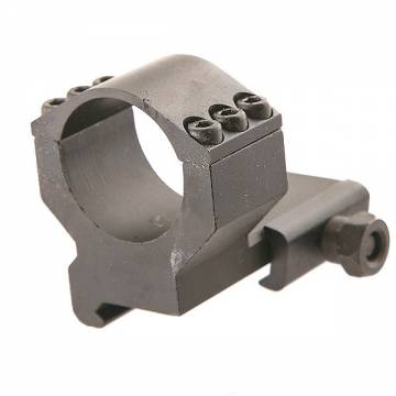 Low Profile Aimpoint Ring Scope Mount
