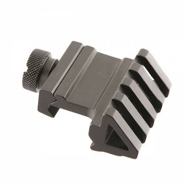 NcSTAR MPR45 Degree Offset Rail Mount
