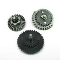 King Arms Ultra High Speed Flat Gears Set