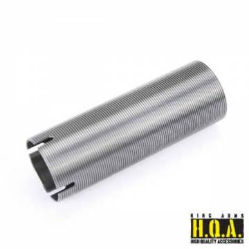 King Arms Cylinder Type E (401-450mm)