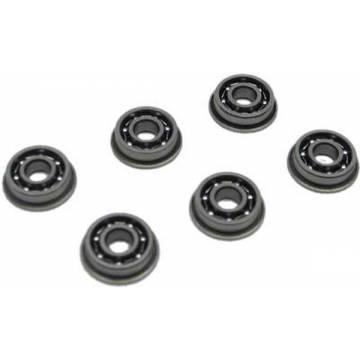 King Arms 8mm Bearing Bushing