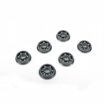 King Arms 9mm Bearing Bushing