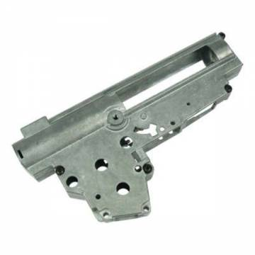 King Arms Ver.3 8mm Bearing Gearbox