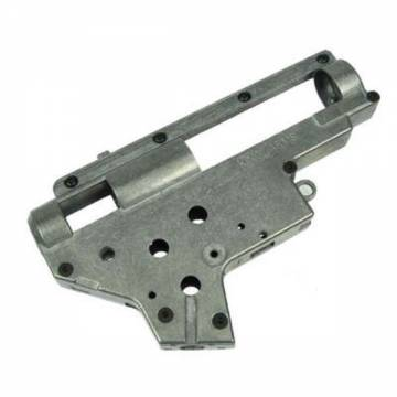 King Arms Ver.2 8mm Bearing Gearbox