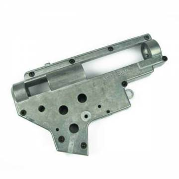 King Arms Ver.2 9mm Bearing Gearbox