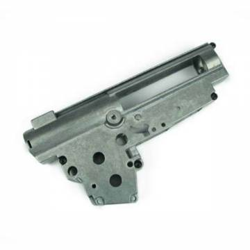 King Arms Ver.3 9mm Bearing Gearbox