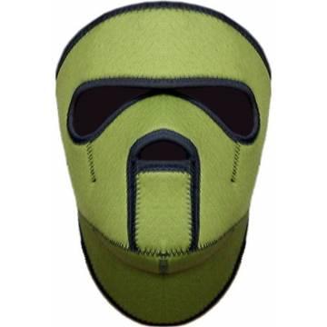 King Arms Neoprene Mask (Full) - Olive Drab