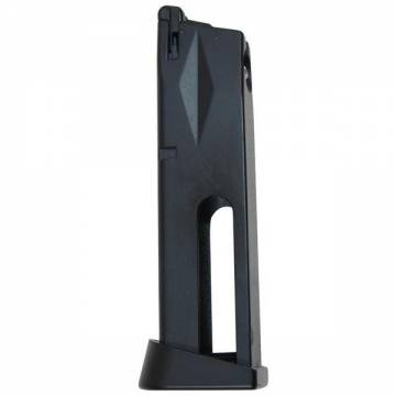 Magazine GSG 92 Berreta Co2 4,5mm