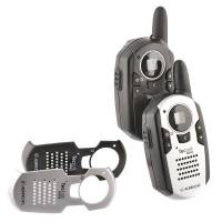 Albrecht Tectalk Easy Walkie Talkie - Set