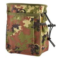General Purpose Molle Mag Drop Pouch - Vegetata