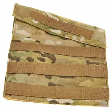 Tru-Spec Integrated Pocket System (Right) Multicam