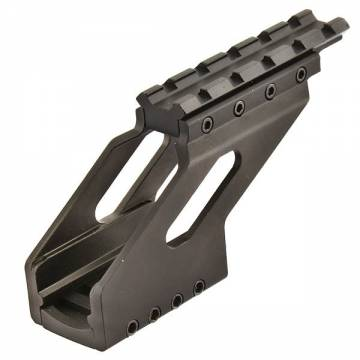 Pistol Mount for Sig P226 / X-Five