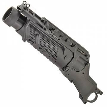 FN Herstal FN40GL-L 40mm Grenade Launcher
