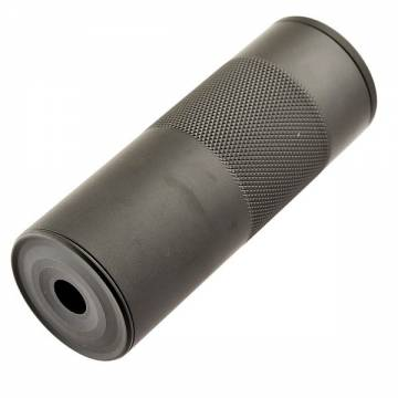 Swiss Arms Universal Silencer 120x45mm - CCW