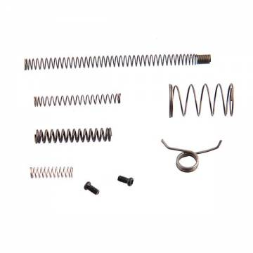 Element Replacement Springs for TM Hi-Capa Series
