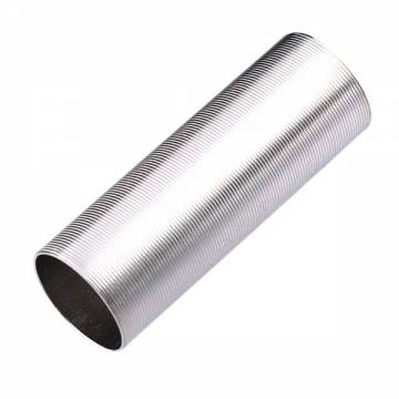 Element Stainless Cylinder Type A (451-550mm Barrel)