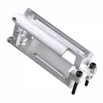 SHS 7075 Aluminum Motor Stand for AK Series