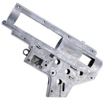 GearBox Shell Version 2 8mm