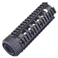 "KAC 7"" M4 Free Float R.A.S Alluminum Handguard"