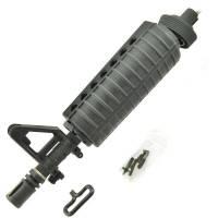G&P Jungle Series M733 Handguard Kit