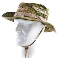 Jungle Hat Rip-stop (Multicam)