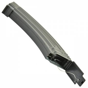 AK47 Flash Metal Magazine Gen II (500 rds)