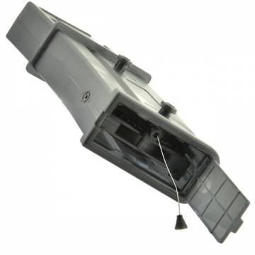 G36 Flash Magazine Gen II (500 rds)